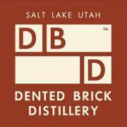 Dented-Brick