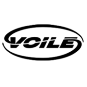 voile-usa