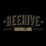 beehive-distilling